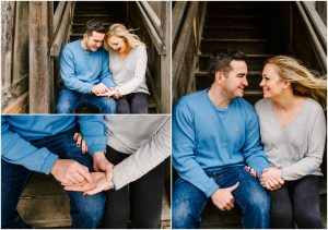 Laura_Alastair_Engagement Shoot__0033