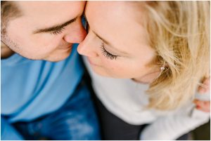 Laura_Alastair_Engagement Shoot__0037
