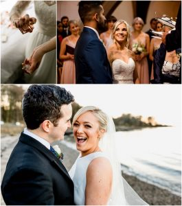 Best Wedding Photography 2017 – Lisa Carpenter Photography