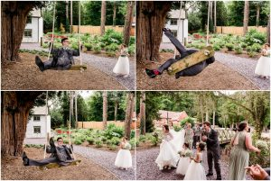 Ffion and Hefin_Tyn Dwr Wedding__0348