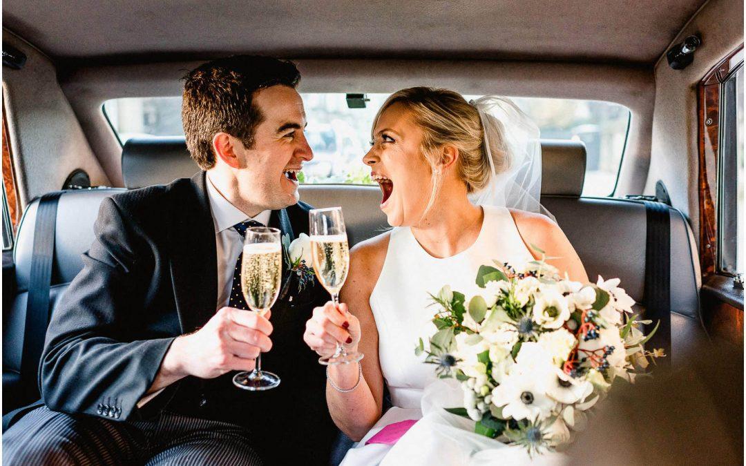 Ffion and Hefin_Tyn Dwr Wedding__0434