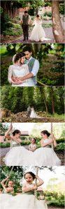 Ffion and Hefin_Tyn Dwr Wedding__0506