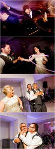 Ffion and Hefin_Tyn Dwr Wedding__0542