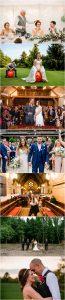 Best Wedding Photography 2017 – Lisa Carpenter Photography