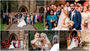 Kirsty and Yuvender_Packington Moor Wedding__0230