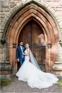 Kirsty and Yuvender_Packington Moor Wedding__0254