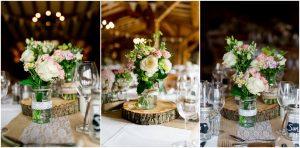 Kirsty and Yuvender_Packington Moor Wedding__0277