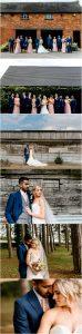 Kirsty and Yuvender_Packington Moor Wedding__0292