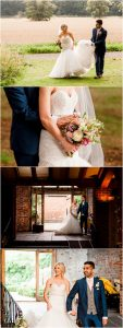 Kirsty and Yuvender_Packington Moor Wedding__0312