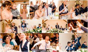 Kirsty and Yuvender_Packington Moor Wedding__0332