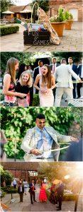 Kirsty and Yuvender_Packington Moor Wedding__0395