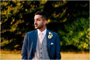 Kirsty and Yuvender_Packington Moor Wedding__0513