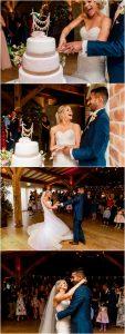 Kirsty and Yuvender_Packington Moor Wedding__0516