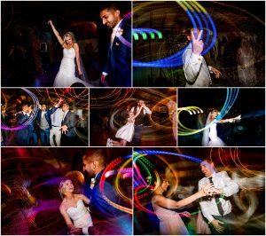 Kirsty and Yuvender_Packington Moor Wedding__0548