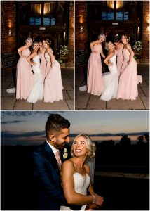 Kirsty and Yuvender_Packington Moor Wedding__0567