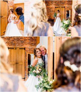 Fiona and Matt_Curradine Barns Wedding__0053