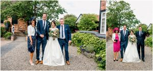 Fiona and Matt_Curradine Barns Wedding__0175