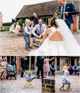 Fiona and Matt_Curradine Barns Wedding__0228
