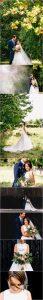 Fiona and Matt_Curradine Barns Wedding__0251