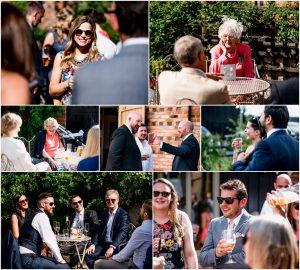Fiona and Matt_Curradine Barns Wedding__0289