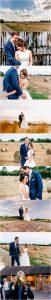 Fiona and Matt_Curradine Barns Wedding__0429