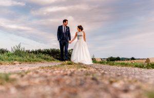 Fiona and Matt_Curradine Wedding__0464