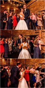 Fiona and Matt_Curradine Barns Wedding__0485