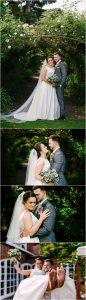 Lauren_Damien_Goldstone Hall Wedding__0245