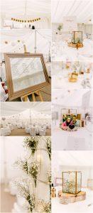 Lauren_Damien_Goldstone Hall Wedding__0270
