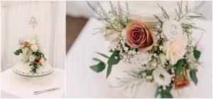 Lauren_Damien_Goldstone Hall Wedding__0287