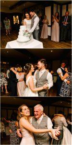 Lauren_Damien_Goldstone Hall Wedding__0483