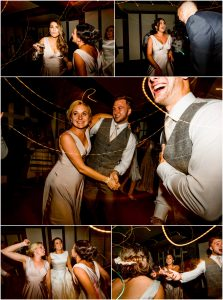 Lauren_Damien_Goldstone Hall Wedding__0522