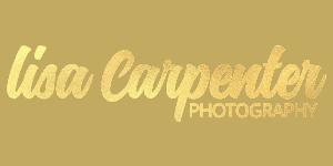 Gold foil logo 1