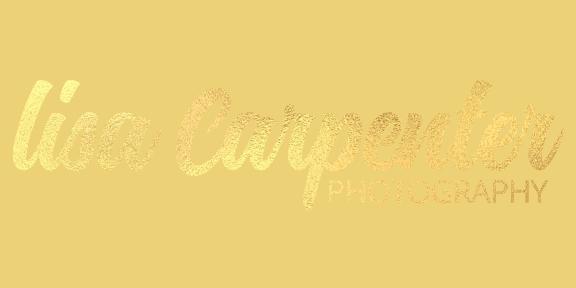 Lisa Carpenter Photography