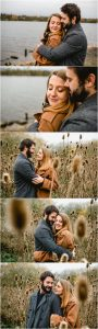 Jenna and Ben Engagement Shoot_0003