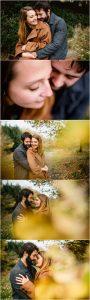 Jenna and Ben Engagement Shoot_0016